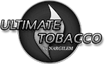 Ultimate Tabacco
